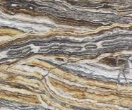 Technical detail: TRAVERTINE ONYX Pakistan polished natural, onyx