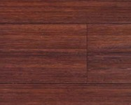 Technical detail: Porto Moso Bamboo Portuguese honed veneered, bamboo
