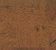 Technical detail: GANDIA Portuguese honed, cork