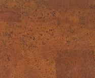 Technical detail: GRANADA Portuguese honed, cork