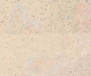 Technical detail: MARBELLA Portuguese honed, cork