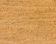 Technical detail: MARCAS NATURAL ALMADA Portuguese honed, cork