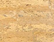 Technical detail: NEVOA NATURAL ALMADA Portuguese honed, cork