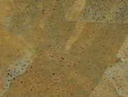 Technical detail: PIEL Portuguese honed, cork