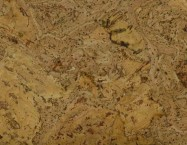 Technical detail: SCIROCCO Portuguese honed, cork