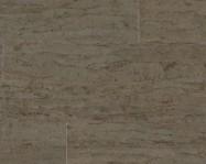 Technical detail: TIRA CINZA ALMADA Portuguese honed, cork