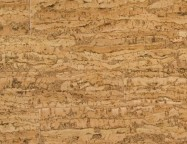 Technical detail: TIRA NATURAL ALMADA Portuguese honed, cork