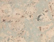 Technical detail: VALENCIA Portuguese honed, cork