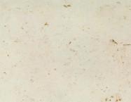 Technical detail: CREME VM Portuguese polished natural, limestone