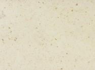 Technical detail: SEMIRIJO Portuguese polished natural, limestone
