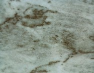Technical detail: AZUL GUERRA Portuguese polished natural, marble