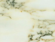 Technical detail: ESTREMOZ VERGADO Portuguese polished natural, marble