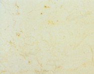 Technical detail: LIOZ CREME Portuguese polished natural, marble