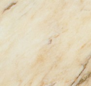 Technical detail: ROSA AURORA LIGHT Portuguese polished natural, marble
