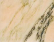 Technical detail: ROSA LAGOA 2 Portuguese polished natural, marble