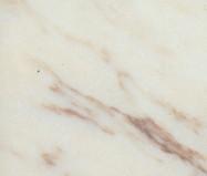 Technical detail: ROSA PORTOGALLO MEDIO/CHIARO Portuguese polished natural, marble