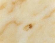 Technical detail: ROSA PORTOGALLO Portuguese polished natural, marble