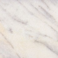 Technical detail: RUSCHITA CHAMPAGNE Romanian polished natural, marble