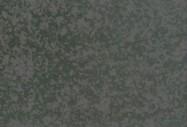 Technical detail: IMPALA BLACK South Afrikaans honed natural, granite
