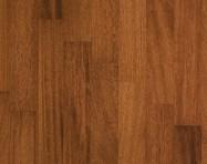 Technical detail: IROKO South Afrikaans honed essence, iroko