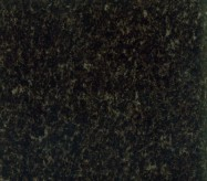 Technical detail: BERTANIE BLACK South Afrikaans polished natural, granite