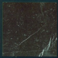 Technical detail: NERO MARQUINA Spanish antique wax natural, marble