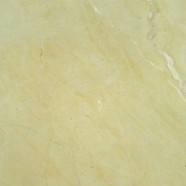 Technical detail: AMARILLO MARÉS Spanish brushed natural, marble