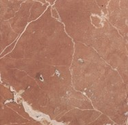 Technical detail: ROJO ALICANTE Spanish brushed natural, marble