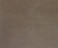 Technical detail: MICROCEMENT BROWN Spanish honed, cement