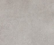 Technical detail: MICROCEMENT GREY Spanish honed, cement