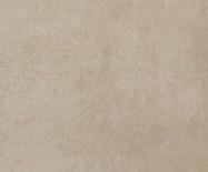 Technical detail: MICROCEMENT VISON Spanish honed, cement