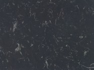 Technical detail: NERO MARQUINA Spanish honed natural, marble