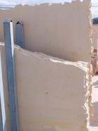 Technical detail: Blanco Villamonte Spanish honed natural, sandstone