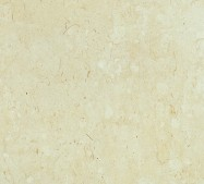 Technical detail: CALIZA ALBA Spanish honed natural, sandstone