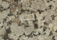 Technical detail: GRAN GRIS Spanish polished natural, granite