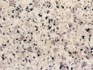 Technical detail: GRIS BERROCAL Spanish polished natural, granite