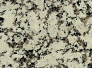 Technical detail: GRIS KASIGAL Spanish polished natural, granite