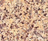 Technical detail: ROSA ALBA Spanish polished natural, granite