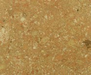 Technical detail: ROSA ANTICA Spanish polished natural, limestone