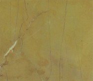 Technical detail: AMARILLO MARÉS Spanish polished natural, marble