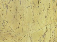 Technical detail: AMARILLO Spanish polished natural, marble