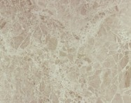 Technical detail: BEISERPIENTE Spanish polished natural, marble