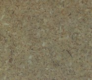 Technical detail: BORRIOL Spanish polished natural, marble