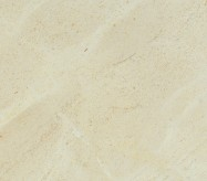 Technical detail: CREMA MARFIL J-3 Spanish polished natural, marble