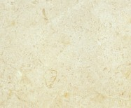 Technical detail: CREMA MARFIL SP Spanish polished natural, marble