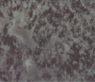 Technical detail: GRIS ALICANTE CARK Spanish polished natural, marble