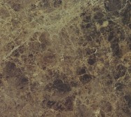 Technical detail: MARRÓN DARK Spanish polished natural, marble