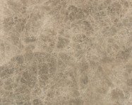 Technical detail: MARRON COTO Spanish polished natural, marble
