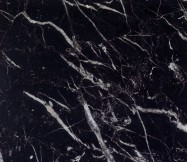 Technical detail: NEGRO FLORIDO Spanish polished natural, marble