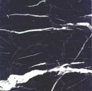 Technical detail: NERO MARQUINA Spanish polished natural, marble